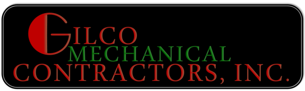 Gilco Mechanical Contractors, Inc.